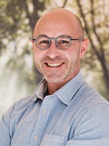 Guido Pschera